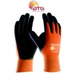 Pracovné rukavice - ATG