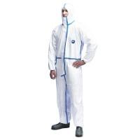 Pracovné odevy - Jednorazové doplnky
