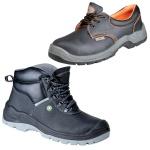 Pracovná obuv FIRSTY, ARDON