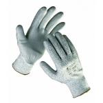 Pracovné rukavice - neporezné