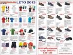 Akcia LETO 2013_GOLD