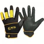 Pracovné rukavice  CXS ORCA veľ.10 - cena od 5,20 €