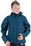 Pracovné odevy- Detská bunda KOLYMA BOY