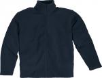 Pracovné odevy- Bunda  VESTE FR ohňovzdorná, antistatická