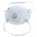 Respirátor tvarovaný  REFIL 811 FFP1 bal.10ks