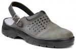 Pracovná obuv – Sandále SPORT BETA SB f.20