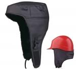 Pracovné odevy- Ušianka pod prilbu WINTER CAP