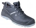 Pracovná obuv ARDON - poltopánky ARLOW S1