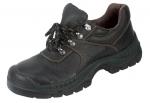 Pracovná obuv – poltopánka STONE PYRIT S3