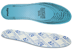 Vložky do topánok - antibakteriálne (3003)