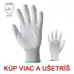 Pracovné rukavice BUCK/BRITA/BUNTING Evolution - cena od 0,35 €