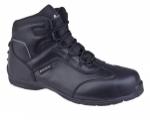Pracovná obuv - SUPERVISER S3 SRC