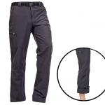 Pracovné odevy - Nohavice MISSISSIPI pánske