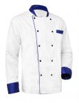 Pracovné odevy - Rondon BLUE dlhý rukáv