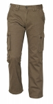 Pracovné odevy -  Nohavice CHENA CRV