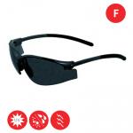 Okuliare CXS CHEETAH zrkadlové