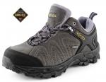 Pracovná obuv – trekingová poltopánka GOTEX MOUNT COOK