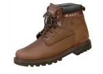 Pracovná obuv – farmárka členková ROAD GRAND