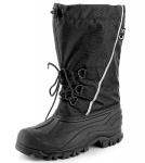 Pracovná obuv - zimné čižmy WINTER CHILLY