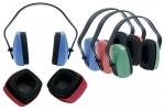 Chraniče sluchu LA 3001, SNR 23 dB - dielektrický