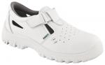 Pracovná obuv – Sandále VOG S1