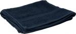 Pracovný uterák froté 460g/m2, 50x100cm