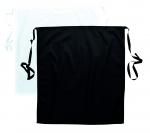 Pracovné odevy - Zástera do pása (S894) 71x76 cm