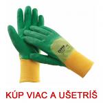 Pracovné rukavice TWITE kids - cena od 1,46 €