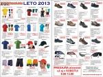 Akcia LETO 2013_WEB