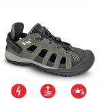 Pracovná obuv – Sandále TRIPOLIS O1
