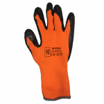 Pracovné rukavice RECOWIND - cena od 1,28 €