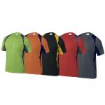 Pracovné odevy -  Funkčné tričko BALI