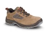 Pracovná obuv -poltopánka trekingová ROMA S1