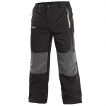 Pracovné odevy - Nohavice MONTREAL pánske
