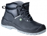 Pracovná obuv ARDON - členková ARDON O1