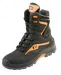 Pracovná obuv PANDA Extreme High Ankle S3-TECTOR