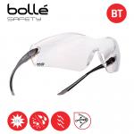 Okuliare BOLLÉ COBRA - ESP zorník