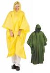 Pracovné odevy - Pončo do dažďa