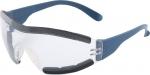 Okuliare M2000 - číre