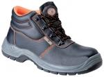 Pracovná obuv FIRSTY - členková obuv FIRSTY O1