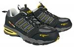 Pracovná obuv – športová poltopánka TOOLIK O1