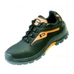 Pracovná obuv poltopánka PANDA EXTREME LOW S3-ESARO