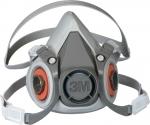 Polomaska 3M rady 6000,  veľ./S 6100/,/M 6200/, /L 6300/