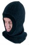 Pracovné odevy - Kukla zimná RIMATARA
