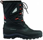 Pracovná obuv – zimné čižmy s kožušinovou podšívkou LAUTARET