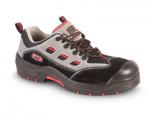 Pracovná obuv - Trekingová obuv ATLANTA S1P (nekovová)