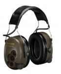 Chrániče sluchu PRO TAC II, SNR 32 dB- tlmiace hluk
