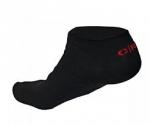 NA OBJEDNÁVKU! Špeciálne ponožky vytvorené do náročného pracovného prostredia, ale aj na aktívne využitie voľného času. veľkosť: 37-46
