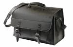 Pracovná taška elektrikárska BULIT, popruh cez rameno. Materiál: koženka š x v x h  38x26x15cm  BULIT