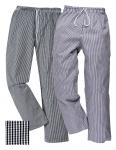 Pracovné odevy - Nohavice BROMLEY (C079)